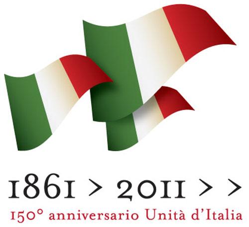 150-unita-italia.jpg
