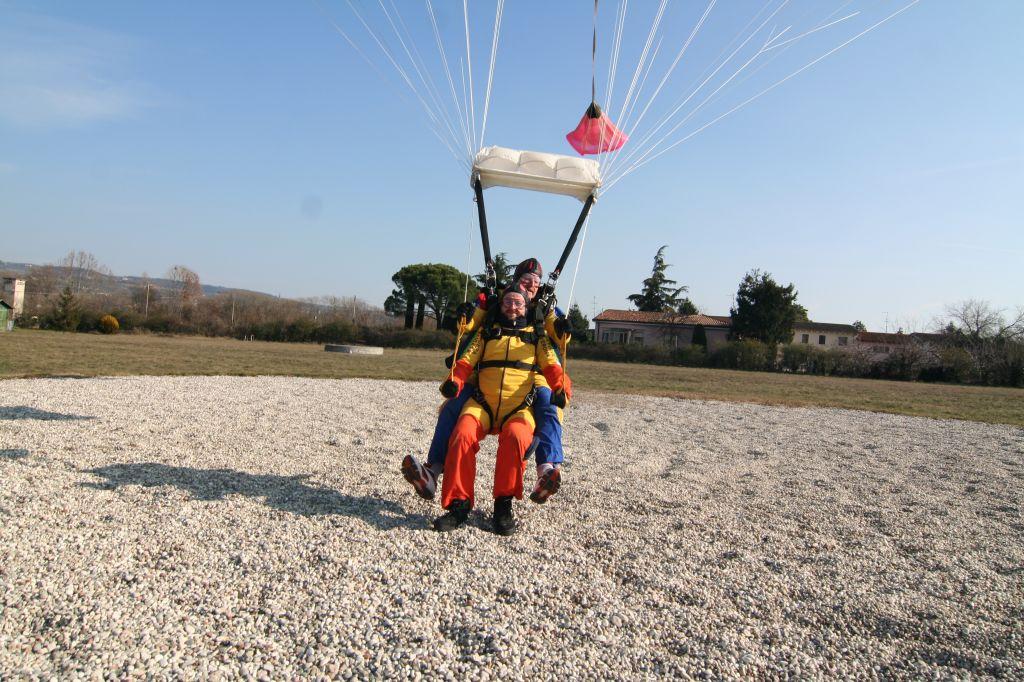 21_atterraggio_b.jpg