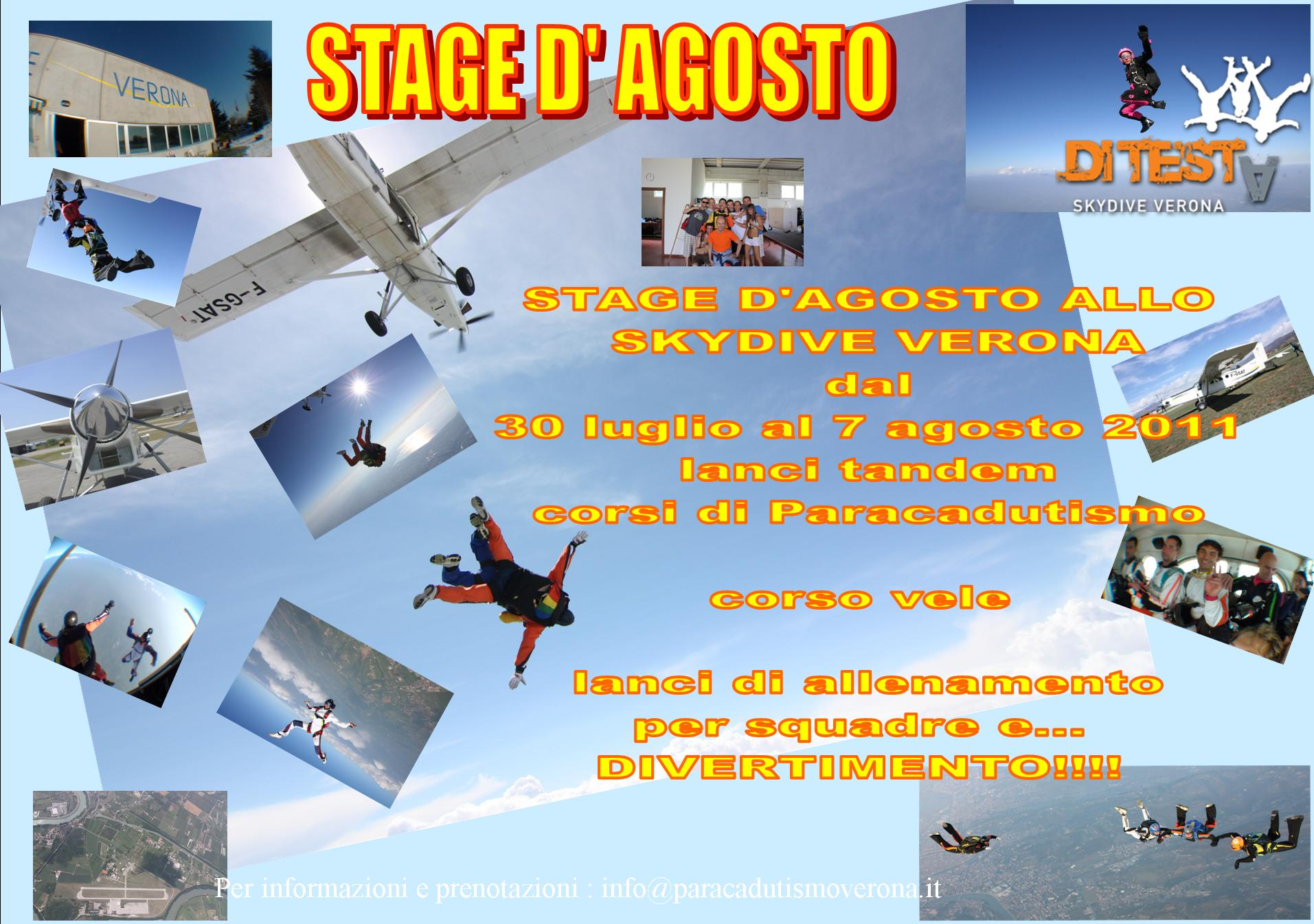 stageagosto2.jpg